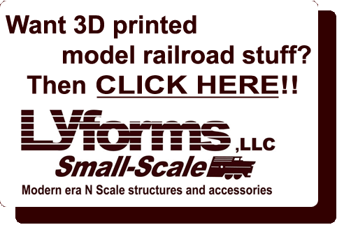 Click here for Lyforms Small-Scale!